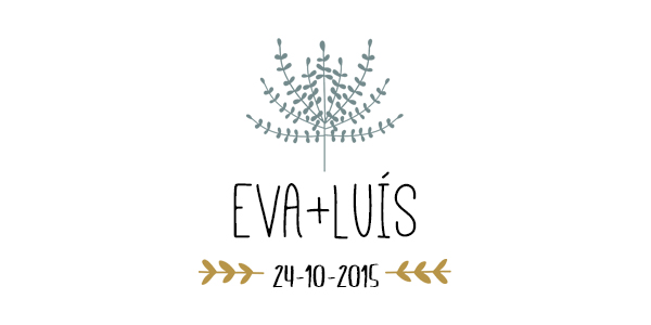 EVA+LUIS