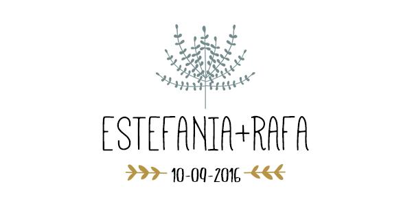ESTEFANIA+RAFA