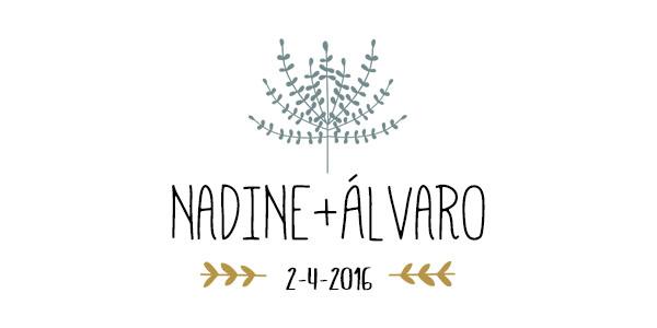 NADINE+ALVARO