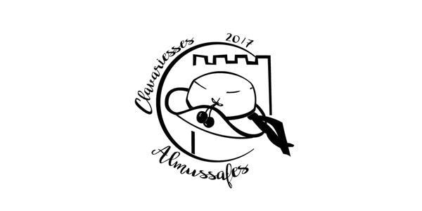 CLAVARIESSES_ALMUSSAFES_2017