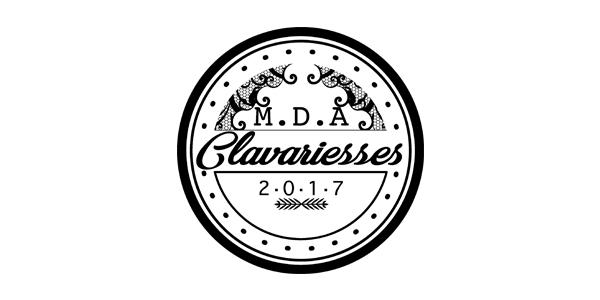CLAVARIESSES_BENIFAIO_2017