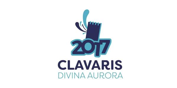 CLAVARIS_2017