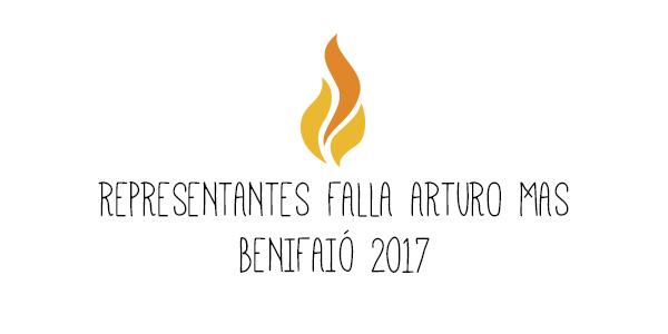 FALLAS_REPRES_2017