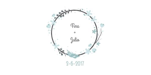 FINA+JULIO