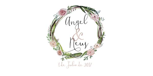angel+neus
