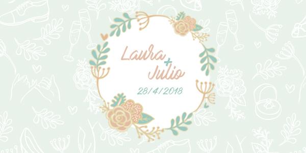 laura+julio