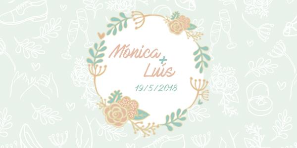 monica+luis