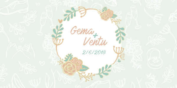 gema+ventu