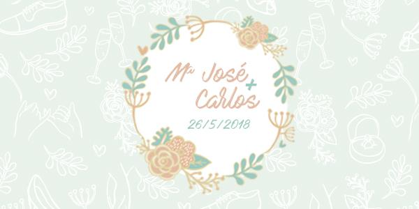 mjose+carlos